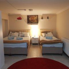 Blue Suites Турция, Стамбул - отзывы, цены и фото номеров - забронировать отель Blue Suites онлайн детские мероприятия
