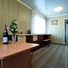 Отель Boryspil Airport Sleep&Fly GuestHouse Борисполь помещение для мероприятий