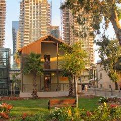 Crowne Plaza Tel Aviv City Center Израиль, Тель-Авив - 9 отзывов об отеле, цены и фото номеров - забронировать отель Crowne Plaza Tel Aviv City Center онлайн фото 9