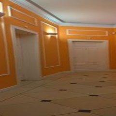 Отель Casa di Pinokio Польша, Сопот - отзывы, цены и фото номеров - забронировать отель Casa di Pinokio онлайн интерьер отеля фото 2