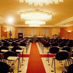 Отель Alba Италия, Кьянчиано Терме - отзывы, цены и фото номеров - забронировать отель Alba онлайн фото 9