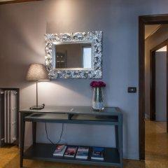 Апартаменты Centrale Venice Apartments удобства в номере