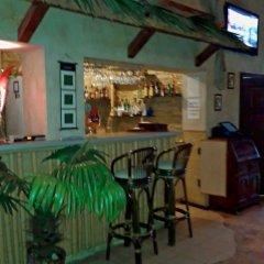 Гостиница Лагуна в Анапе отзывы, цены и фото номеров - забронировать гостиницу Лагуна онлайн Анапа гостиничный бар