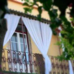Апартаменты Lisbon Unique Apartments фото 2