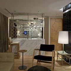 Witt Istanbul Hotel сауна