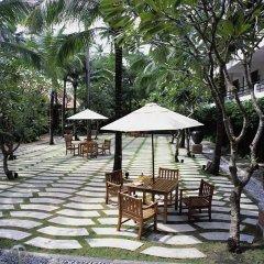 Patong Beach Hotel фото 8