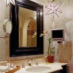 Kimpton Canary Hotel ванная фото 2