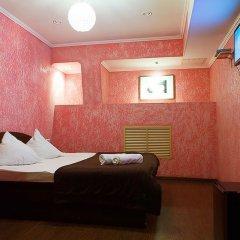 Мини-Отель Сиеста комната для гостей фото 5
