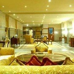 Отель Oumlil Марокко, Рабат - отзывы, цены и фото номеров - забронировать отель Oumlil онлайн интерьер отеля фото 3