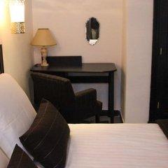 Отель Dar Souran Марокко, Танжер - отзывы, цены и фото номеров - забронировать отель Dar Souran онлайн удобства в номере