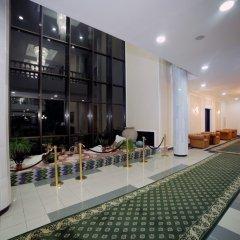 Отель Residence Park Hotel Узбекистан, Ташкент - отзывы, цены и фото номеров - забронировать отель Residence Park Hotel онлайн спа