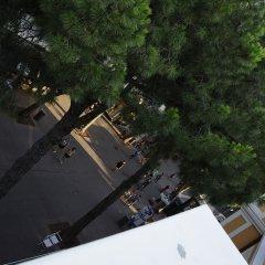 Отель Residence Suite Smeraldo фото 3