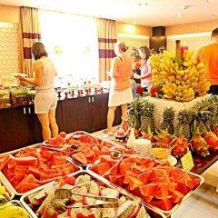 Hanoi Golden Hotel детские мероприятия
