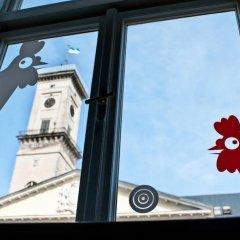 Гостиница Hostel Just Lviv It! Украина, Львов - 6 отзывов об отеле, цены и фото номеров - забронировать гостиницу Hostel Just Lviv It! онлайн