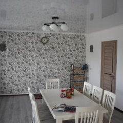 Отель Grace Кыргызстан, Каракол - отзывы, цены и фото номеров - забронировать отель Grace онлайн питание фото 2