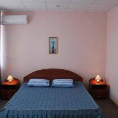 Гостиница Vizit в Саранске отзывы, цены и фото номеров - забронировать гостиницу Vizit онлайн Саранск комната для гостей фото 2