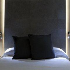 Отель Zenit Conde De Orgaz Мадрид комната для гостей фото 3