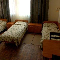 Мини-отель на Электротехнической детские мероприятия фото 2