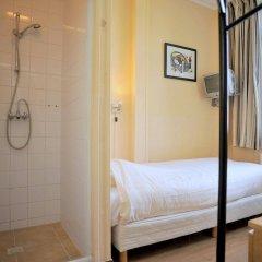 Отель Abba Нидерланды, Амстердам - 1 отзыв об отеле, цены и фото номеров - забронировать отель Abba онлайн ванная фото 2