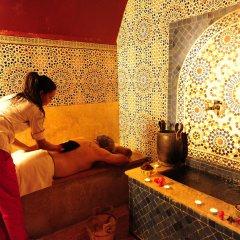 Отель Kasbah Hotel Tombouctou Марокко, Мерзуга - отзывы, цены и фото номеров - забронировать отель Kasbah Hotel Tombouctou онлайн сауна