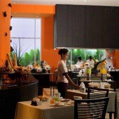 Отель Millennium Resort Patong Phuket питание фото 2