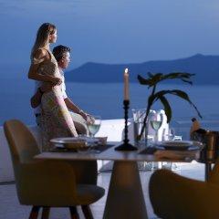 Отель Santorini Princess SPA Hotel Греция, Остров Санторини - отзывы, цены и фото номеров - забронировать отель Santorini Princess SPA Hotel онлайн фото 11