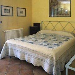 Отель Casa Lantana Сан-Грегорио-ди-Катанья комната для гостей фото 3