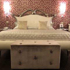 Отель Locanda Del Sole комната для гостей