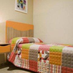 Отель Conilsol Hotel y Aptos Испания, Кониль-де-ла-Фронтера - отзывы, цены и фото номеров - забронировать отель Conilsol Hotel y Aptos онлайн удобства в номере