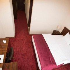 Resmina Hotel удобства в номере