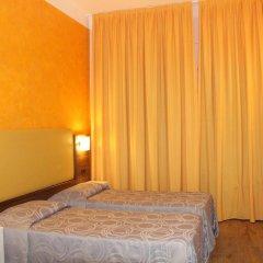 Отель House Beatrice Milano комната для гостей фото 5