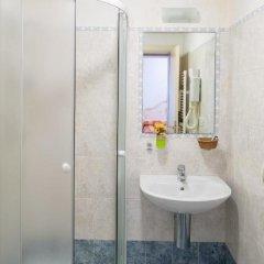 Il Mercante Di Venezia Hotel ванная