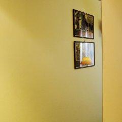 Hotel Arcangelo удобства в номере фото 2