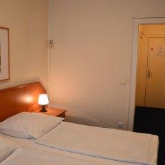 Hotel Mercedes/Centrum комната для гостей фото 4