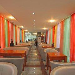Отель City Pleven Болгария, Плевен - отзывы, цены и фото номеров - забронировать отель City Pleven онлайн спа