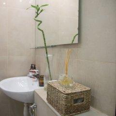 Отель HiGuests Vacation Homes - Icon 2 ванная фото 2
