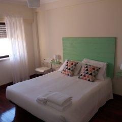 Отель Guarda-Jóias House комната для гостей фото 3