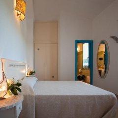 Hotel Gran Torre Ористано комната для гостей фото 5