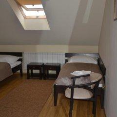 Гостиница Премьера Украина, Хуст - отзывы, цены и фото номеров - забронировать гостиницу Премьера онлайн удобства в номере