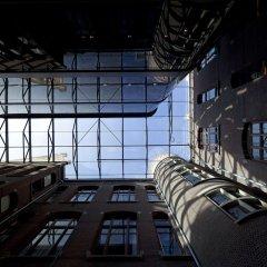 Conservatorium Hotel - The Leading Hotels of the World развлечения