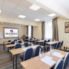 Гостиница Максима Заря в Москве - забронировать гостиницу Максима Заря, цены и фото номеров Москва помещение для мероприятий