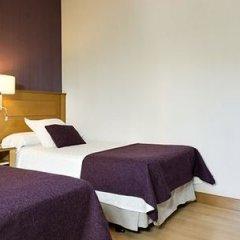 Отель Trafalgar Испания, Мадрид - отзывы, цены и фото номеров - забронировать отель Trafalgar онлайн детские мероприятия