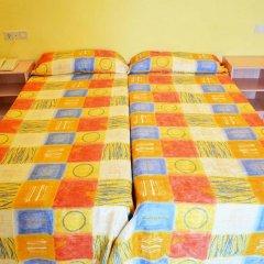 Отель Complejo Formentera I -Ii детские мероприятия