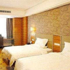 Отель Fond 118 Dehua комната для гостей фото 2