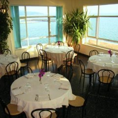 Hotel Hydra Club Казаль-Велино помещение для мероприятий фото 2
