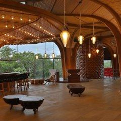 Отель W Costa Rica - Reserva Conchal спа фото 4