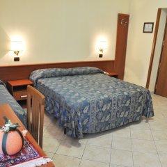 Hotel Dei Pini Фьюджи удобства в номере фото 2