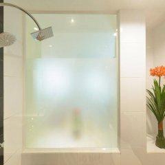 Отель Sapaan Pla Residence ванная