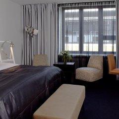 Hotel Fabian Хельсинки комната для гостей фото 3