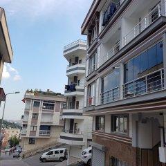 Eyup Sultan Family Apartment Турция, Стамбул - отзывы, цены и фото номеров - забронировать отель Eyup Sultan Family Apartment онлайн